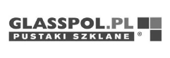 http://glasspol.pl