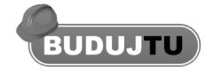 http://budujtu.pl