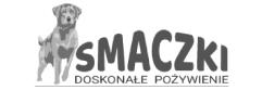 http://smaczki.com.pl