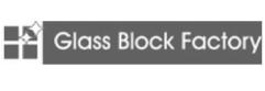 http://glassblockfactory.com/